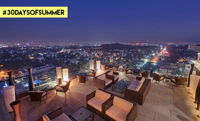 Summer Restaurants_Featured_Hauterfly_Pasha