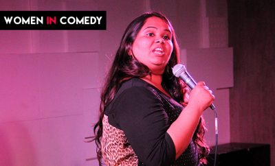Sumukhi Suresh_Women In Comedy_Featured_Hauterfly