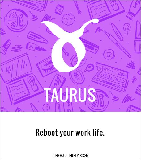 Taurus_Horoscope_April 10-16_Hauterfly