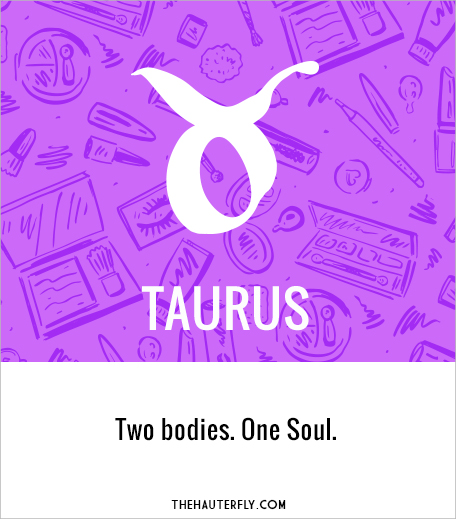 Taurus_Horoscope_April 24-30_Hauterfly