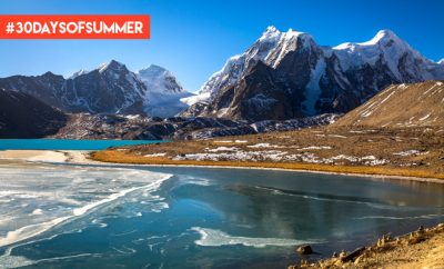 Travel Destination in India_Featured_Hauterfly
