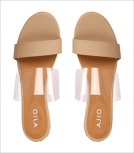 Ajio Wedges_Boi's Budget Buys_Hauterfly