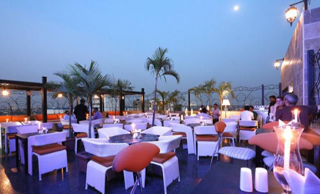 Rooftop Restaurants_Hauterfly