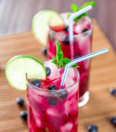 Best Summer Cocktails_Hauterfly