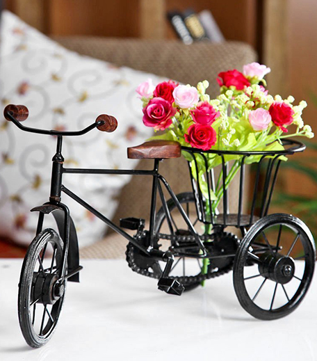 N Gal Cycle Showpiece_hauterfly