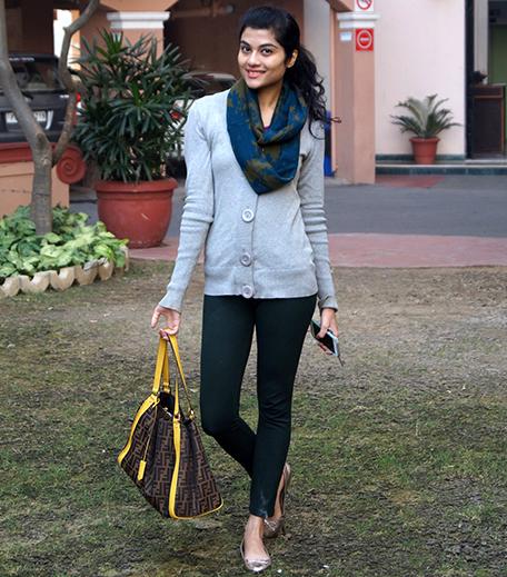 Mehak Sagar Shahani_WedmeGood_Women In Digital_Hauterfly