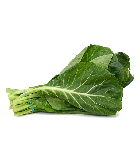Foods to eat for glowing skin_Kale_Hauterfly