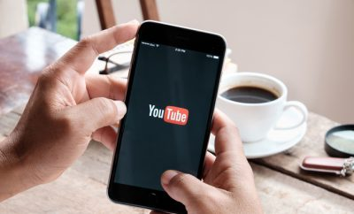 YouTube Go In India_Hauterfly