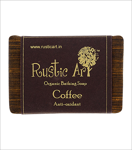 Gifts For Coffee Lovers_Hauterfly