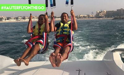 Travel_Parasailing_Adventure Sports_Featured_Hauterfly