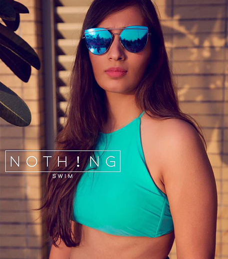 Nothing Swimwear_Hauterfly