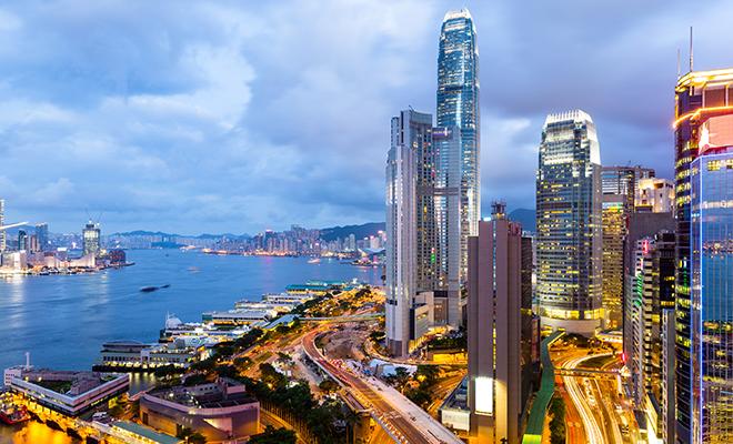 Travel Influencers_Divia Thani Daswani_CN Traveller_Hong Kong_Hauterfly
