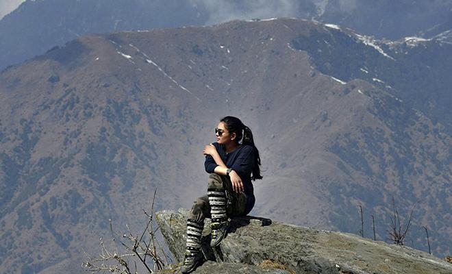 Travel Blogger_Neha Ralli_Hauterfly