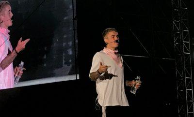 Justin Bieber Concert_Hauterfly