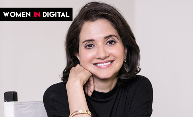 Women In Digital_Anupama Chopra_Film Companion_Featured_Hauterfly