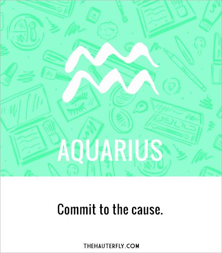 Aquarius_Weekly Horoscope_May 29-June 4_Hauterfly