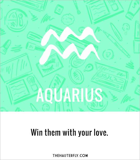 Aquarius_Weekly Horoscope_May 8-15_Hauterfly