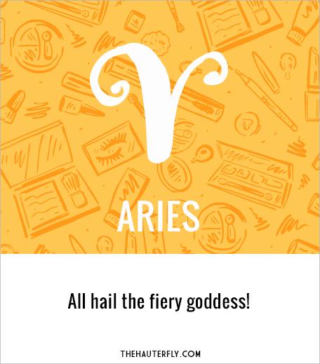 Aries_Weekly horoscope_May 15-21_Hauterfly