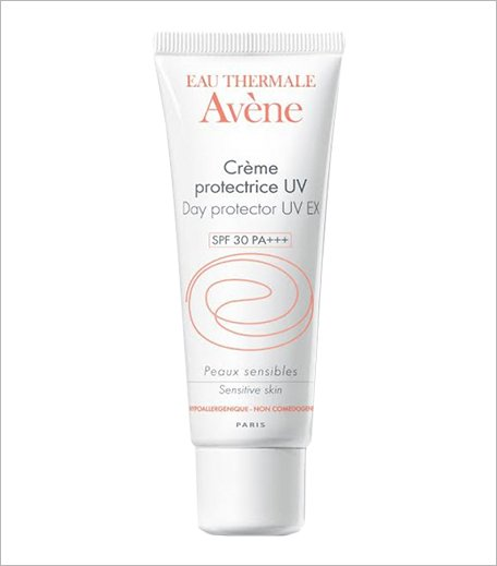 Avene review_hauterfly
