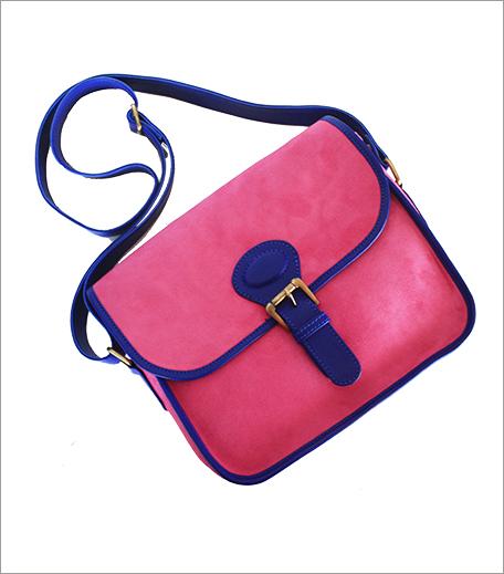 Princesse K Sling Bag_Budget Buys_May 13_Hauterfly