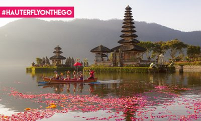 Bali Guide_Featured_Hauterfly