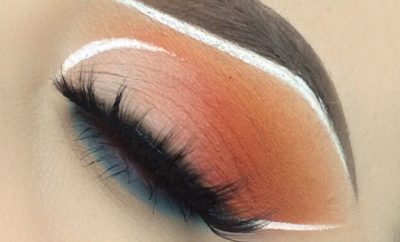 Brow Carving Trend_Featured_Hauterfly