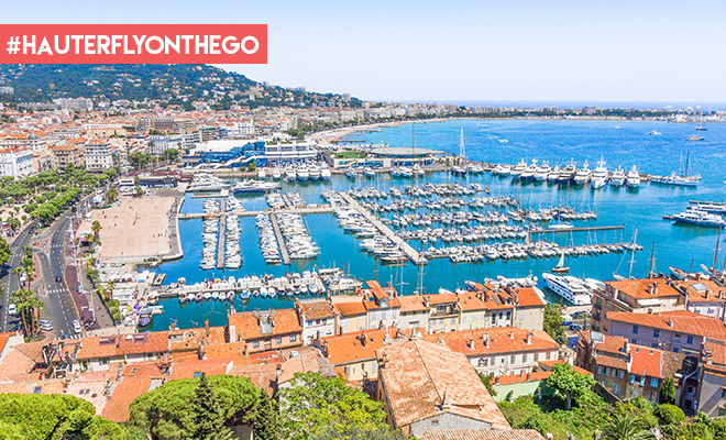 Cannes Travel Guide_Hauterfly