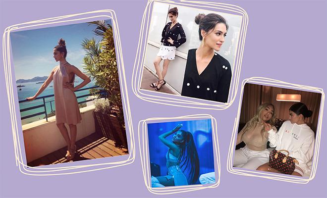 5 Celeb Summer Hairdos_Featured_Hauterfly