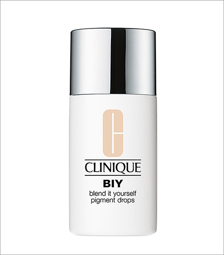 Clinique BIY™ Blend It Yourself Pigment Drops_Inpost_Hauterfly