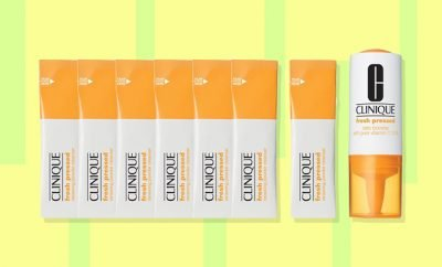 Clinique Fresh Pressed 7-Day System Review_Featured2_Hauterfly