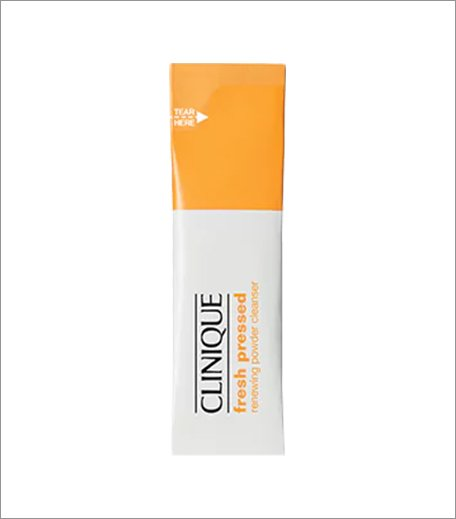 Clinique Fresh Pressed Renewing Powder Cleanser_Hauterfly