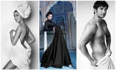 Mario Testino_Kendall, Sushant, Katrina For Vogue India_Hauterlfy