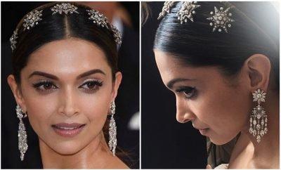 Get the look Deepika MET makeup_Featured_Hauterfly