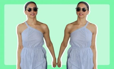 Deepika Padukone Style_Featured_Hauterfly