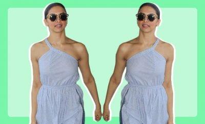 Deepika Padukone Style_Featured_Hauterfly
