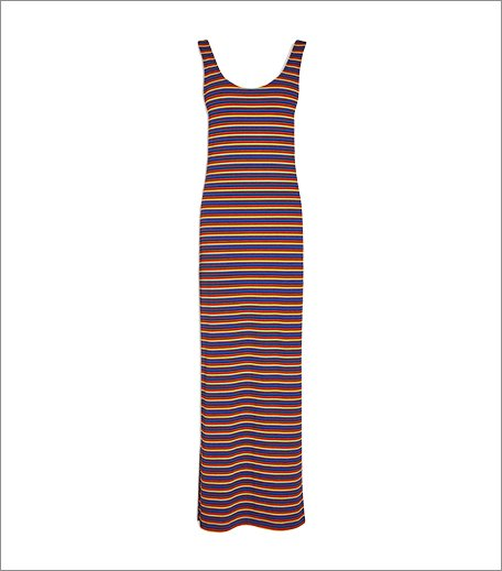 Next Maxi Dress_Boi's Budget Buys_May 6_Hauterfly