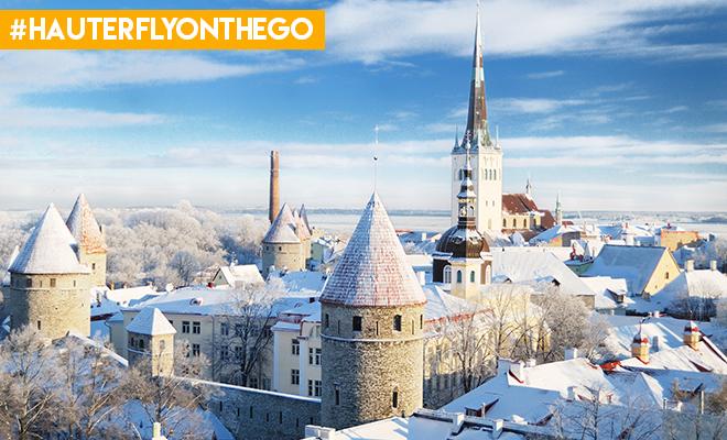 Eastern Europe Travel_hauterfly