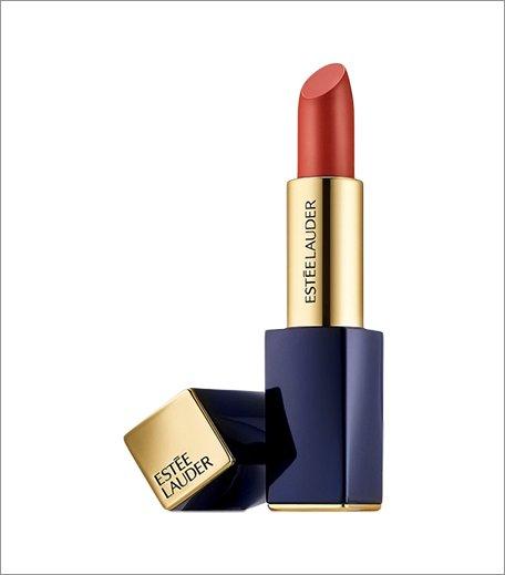 Estee Lauder_Nude Lipstick for Indians_Hauterfly
