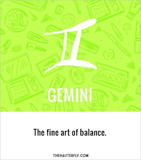 Gemini_Weekly horoscope_May 15-21_Hauterfly