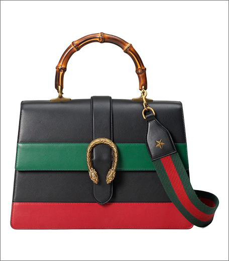 Gucci Bamboo bag_Shop Talk_Srimoyi Bhattacharya_Hauterfly