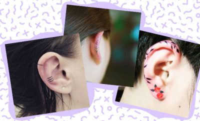 Helix tattoos_Featured_Hauterfly