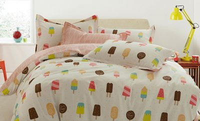 Ice Cream Decor_Featured_Hauterfly