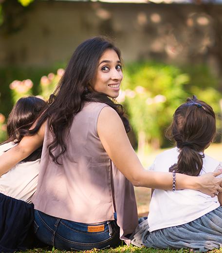 Women in Digital_Mansi Zaveri_Kids Stop Press_Hauterfly
