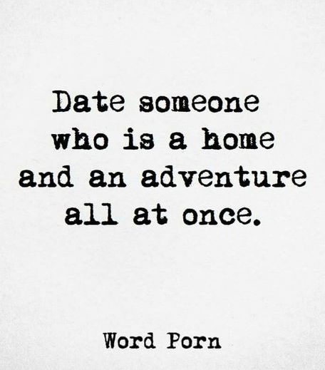 Date Someone Who Travels_Hauterfly
