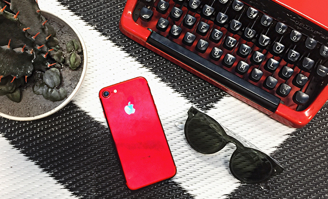 Red iPhone 7 review_Featured_Hauterfly