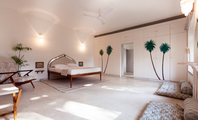 Haute Spaces_28 Kothi Jaipur_Hauterfly