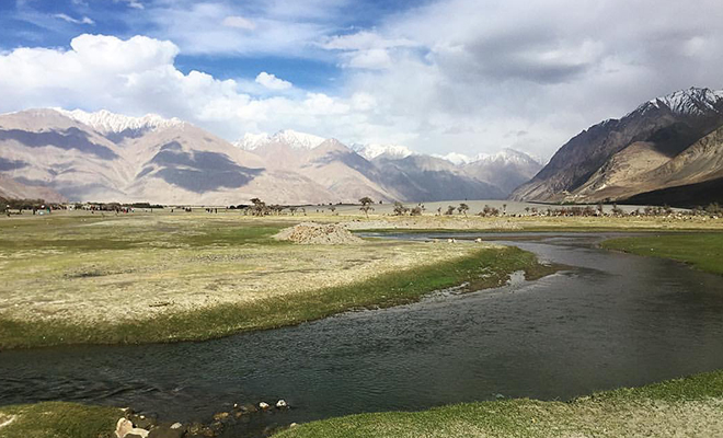 Solo Travel In Ladakh_Hauterfly