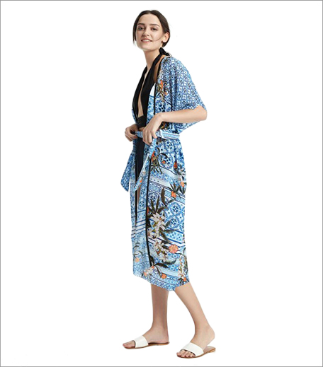 Label Life Beach Cover Up_Editor's Picks_Hauterfly