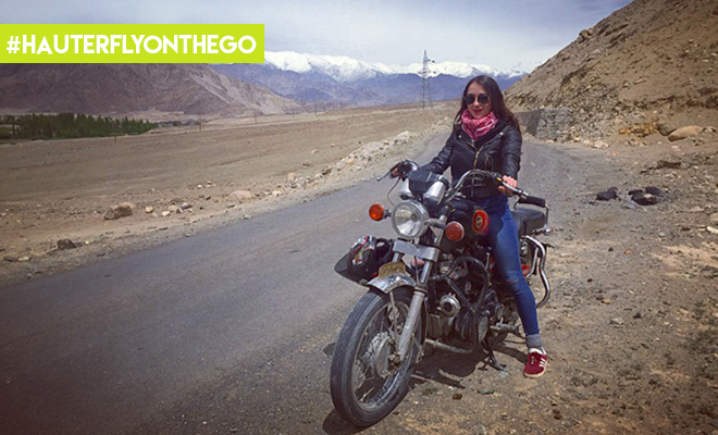 Ladakh Solo Travel_Featured_Hauterfly