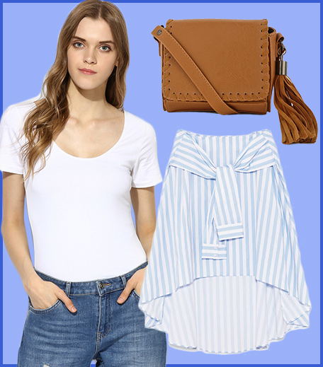 Mom Approved outfits_Look 1_Mother's Day_Hauterfly